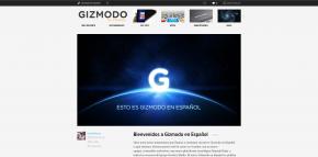 Gizmodo-en-Espanol