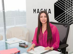 Shaffia Sanchez