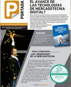 tapa.n3.español.impreso.portada