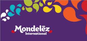 mondelez.logo1