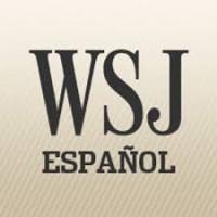 wsj español