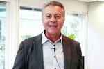 Paulo Giovanni-