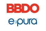 BBDO-