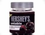 Hershey-Untable-