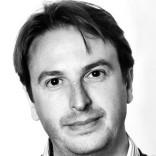 Fernando Martinez Corbalan - España - JWT