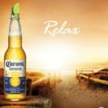 Corona - relax 156