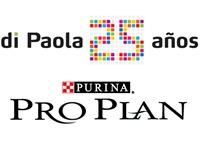 Di Paola - Purina Pro Plan 156