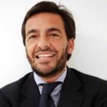 Fernando Vizcaíno - ex Havas 177