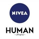 Human - Nivea 156