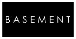 basement-logo 156