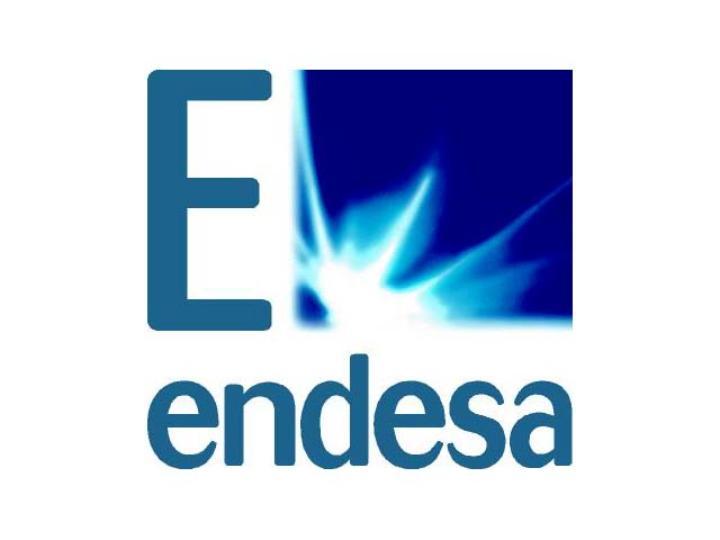 enher endesa: