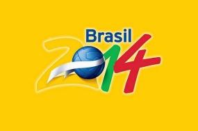 Brasil 2014  285x188