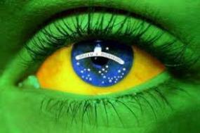 Brasil, uno de los mercados con mayor crecimiento en América Latina