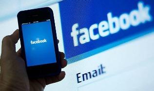 Facebook - plataformas 188