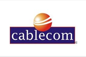 empresa tv cable mexico: