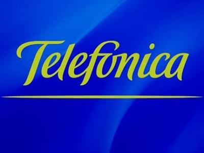 Telefónica provee internet wifi a centros comerciales de Argentina