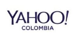 Yahoo Colombia 188