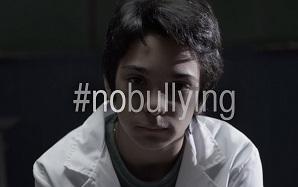 Fotograma No Bullying