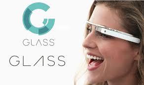 glass.google.publicidad