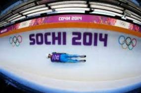 Sochi 2014 - 1 -