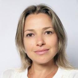 Brasil - Daniela Glicenstajn -