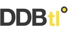 DDB_BTL -