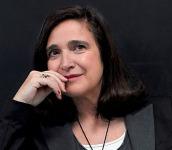 Elena Bernard - España -