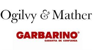 Garbarino -