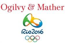 Ogilvy_Olimpiadas -
