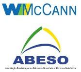 WMcCann ABESO -