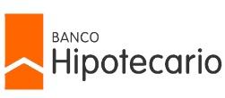 BancoHipotecario -
