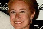 Cecilia Canaro -