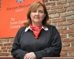 María Luz Penín -