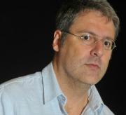 Pedro Cappeletti -