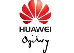 Ogilvy-Huawei-