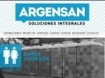 Argensan-
