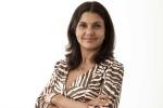 Gabriela Arroyo-
