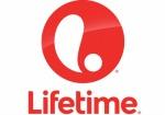 Lifetime-