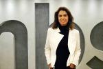 Claudia_Horta-