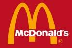 McDonalds-logo-