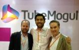 TubeMogul-