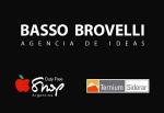 Basso Bovelli-