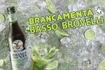 BassoBrovelli-BrancaMenta-