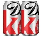 Diet Coke -global-