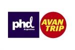 Phd_Avantrip-