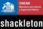 onemi-shackleton-