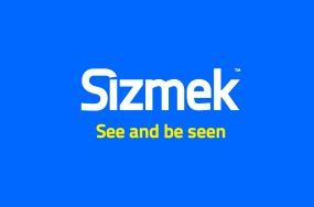 Sizmek_1-