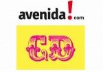 avenida-