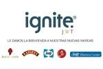 ignite jwt-