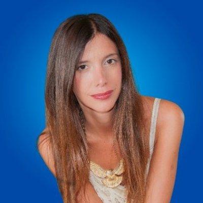 Eugenia Denari